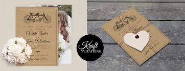 wedding invitations dublin invitation ideas