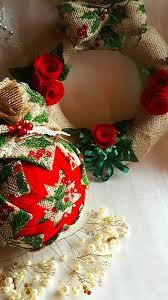 50 best ornaments origmai by angela fiat