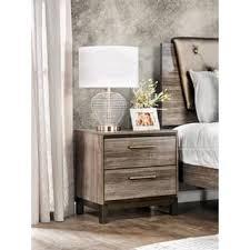 antique nightstands u0026 bedside tables for less overstock com