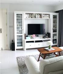 living room storage units ikea hemnes living room storage combination living room storage