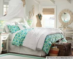 Soul Surfer Bedroom Image Result For Beachy Teen Bedrooms Mary Pinterest Teen