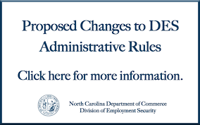 North Carolina electronic system for travel authorization images Des jpg