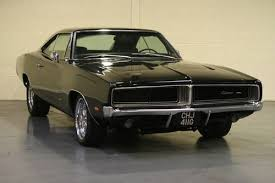 dodge charger for sale uk