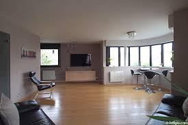 appartement avec une chambre location appartement 1 chambre avec ascenseur 15 rue