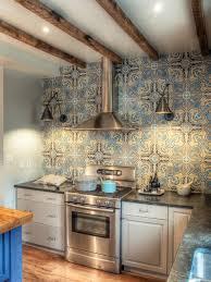 Philadelphia Soapstone 30 Best Kitchen With Blue Backsplash And Soapstone Countertops