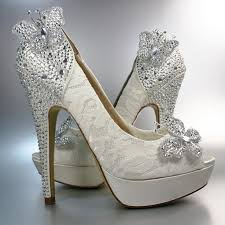 Wedding Shoes Peep Toe 74 Best Bridal Shoes U0027 Ideas Images On Pinterest Bridal Shoes