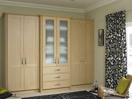 custom carpentry fitted kitchens wardrobes office u0026 laboratory