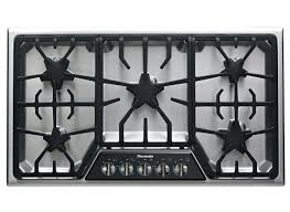 Oven Cooktop Combo Cooktop Wall Oven Combos Cooktop Wall Oven Reviews Consumer