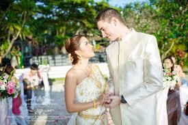Thai Wedding Dress Thai Wedding