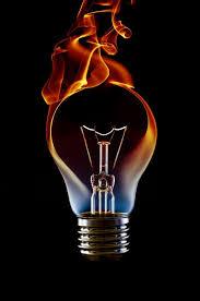 in light bulbs 86 best light bulbs art images on pinterest lightbulbs ls and