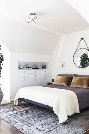 bedroom furniture sets large frameless mirror bed ideas girls large size of bedroom furniture sets large frameless mirror bed ideas girls bedroom ideas decorative