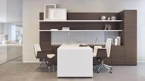 Used Office Furniture Nashville by 100 Nashville Used Office Furniture 34 Best Office Desks L