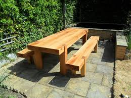 House Of Oak And Sofas by Furniture From Oak Railway Sleepers Sleepers Pinterest
