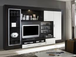 pictures on entertainment wall units modern free home designs