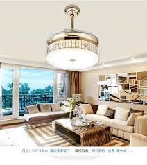Dining Room Ceiling Fans With Lights Ceiling Fans With Lights For Living Room Led Ceiling Fan