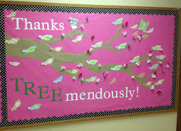 125 best bulletin boards images on pinterest classroom themes