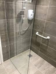 bathrooms marchbank bathrooms