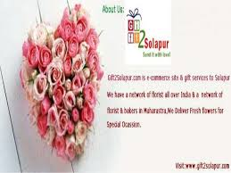 Flowers Same Day Delivery Order Fresh Flowers Online With Same Day Delivery