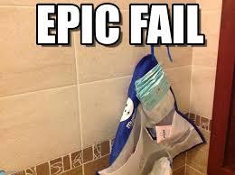 Epic Fail Meme - epic fail epic fail meme on memegen