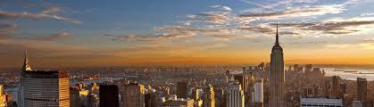 city breaks in new york vegas boston los angeles miami and san