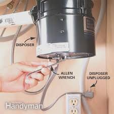 How Unclog A Kitchen Sink by Unclog A Kitchen Sink Family Handyman Boostmotions Com