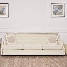 tã rkische sofa aliexpress europäischen stil türkische sofa wohnmöbel in