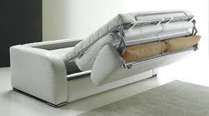 meilleur canape lit meilleur canape lit couchage quotidien comment choisir canapac