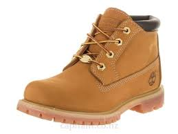 womens black timberland boots nz timberland boots generous timberland shoes rap370