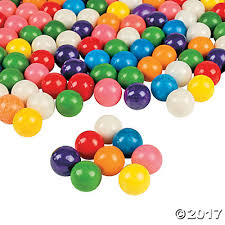 Where Can I Buy Gumballs Size Gumballs