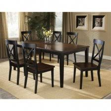 Inexpensive Dining Room Table Sets Glamorous Inexpensive Dining Room Tables 87 With Additional