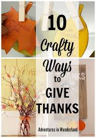 215 best thanksgiving ideas images on diy fall