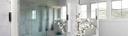 Low Voltage Bathroom Lights Bathroom Lights Personal Service And Low Prices At Louie Lighting