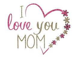 treat your mom with a loving mother u0027s day letter