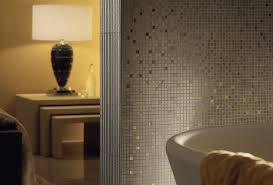 bathroom tile shower wall tile wall and floor tiles cheap