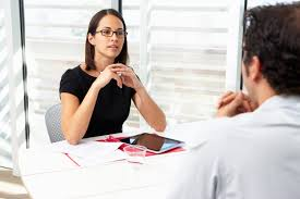 Nurse Manager Interview Questions Behavioral Interview Questions And Answers U2013 Job Interview Tips