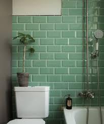 100 1930 bathroom 1920s bathroom remodel subway tile penny