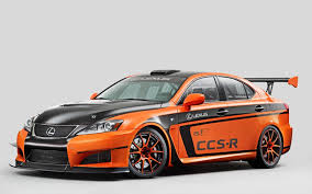 lexus cars origin the best collection of tuned cars from a lot of brands