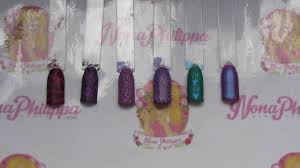 lina nail art supplies stamping plates review u0026 swatches youtube