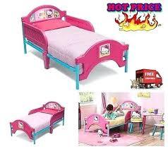 Kid Bed Frame Bed Frames Beds Bunk Beds Bed Frames Trundle Bed Air