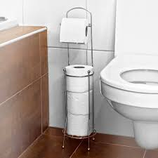 Wooden Toilet Paper Holder Best Toilet Paper Holder Ideas And Designs For Impressive Storage