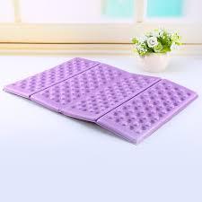 online get cheap camp mattress pad aliexpress com alibaba group