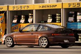 i love brown and this brown rex color code honda tech