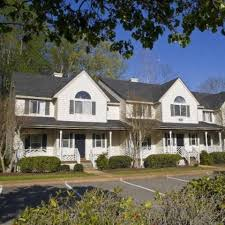 colonial williamsburg powhatan resort 2 br condo villas for
