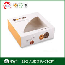 personalized donut boxes custom printed donut boxes custom printed donut boxes suppliers