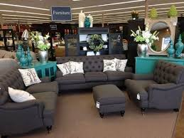 Living Room Color Schemes That Will Make Your Space Look - Teal living room decorating ideas