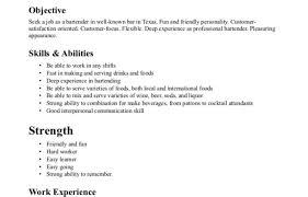 resume sample resume for nursing application awesome