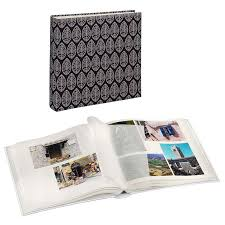 Diy Scrapbook Album Scrapbook Album Scrapbook Album Suppliers And Manufacturers At
