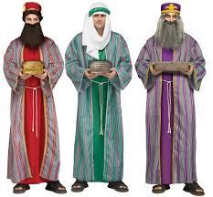 high priest costume saints sinners costumes mega fancy dress