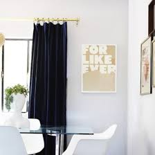 How Wide To Hang Curtains Tips And Tricks U2013 Get It Right The First Time U2013 Cheryl Singleton