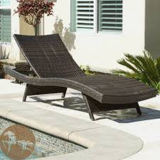 Cheap Outdoor Patio Chairs Patio Chairs Wicker Patio Table Outside Furniture Set Cheap